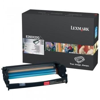 Kit Photoconducteur Lexmark Laser Toner/Print Cartridge