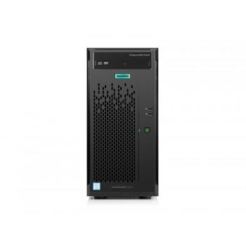 HP ProLiant ML10 Gen9