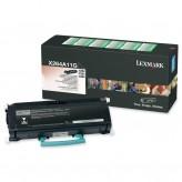 Lexmark X463,X464,X466 Cartouche...