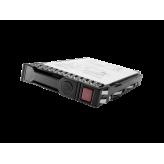 Disque dur serveur HPE 1TB 6G SATA 7.2K rpm LFF (3.5in) Non-hot Plug