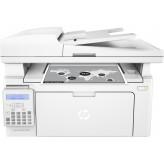 HP M130fn LaserJet Pro
