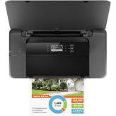 HP 202 OfficeJet Imprimante...