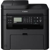 Canon i-Sensys MF244w