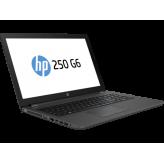 HP Probook 250 G6 i3-6006U