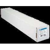 Papier couché HP pour T120 T520 24 pouces