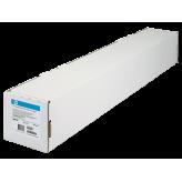 Papier couché HP fort grammage pour T520 36 pouces
