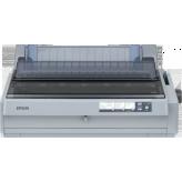 Epson Matricielle LQ-2190