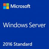 Windows Server 2016 DVD 16 Core