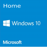 Windows 10 Home OEM 32/64 bits FR