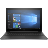 HP Probook 450 G5 Core i5-8250 8GB 1TB