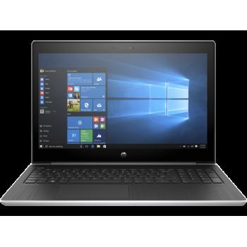 HP Probook 450 G5 Core i5-8250 8GB 1TB