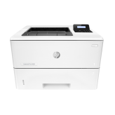 HP M501n LaserJet Pro printer