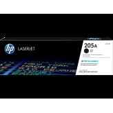 HP 205A Cartouche de toner LaserJet noir