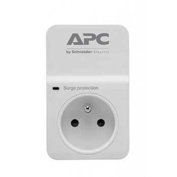 Prise parafoudre APC Essential SurgeArrest