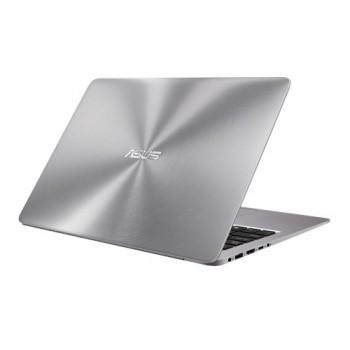 Asus ZenBook UX310UQ Core-i7