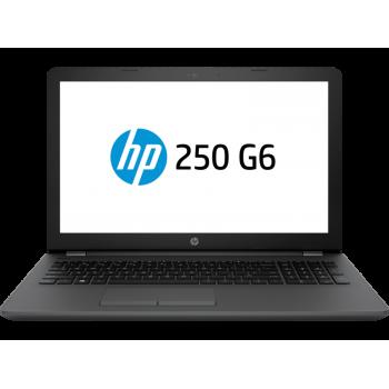 HP Probook 250 G6 i3-7020U