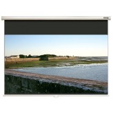 Acer Toile de projection Screen...