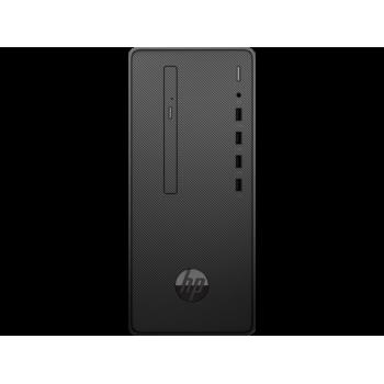 HP Pro G2 Core i5 MT + Écran HP V214