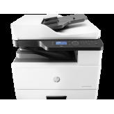 HP M436nda LaserJet Imprimante...
