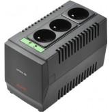 APC Line-R 1500VA Régulateur automatique de tension