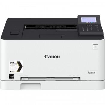 Canon LBP611Cn i-SENSYS