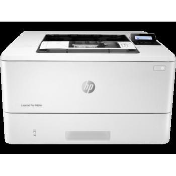 HP M404n LaserJet Pro