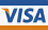 Carte Bancaire Visa Internationale