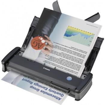 Scanner Canon P-215 imageFORMULA