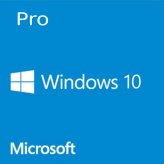 Windows 10 Pro OEM 32/64 bits FR