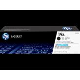 HP 19A Tambour d'imagerie LaserJet