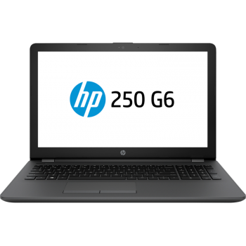 HP Probook 250 G6 i5-7200U