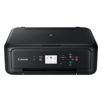 Canon PIXMA TS5140