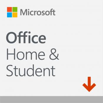 Microsoft Office 2019 Famille et Étudiant multi-langues