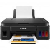 Canon Pixma G2411 rechargeable