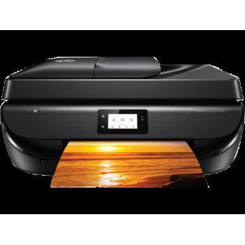 HP 5275 DeskJet Ink Advantage