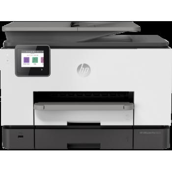 HP 9020 OfficeJet Pro