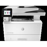 HP M428dw LaserJet Pro MFP