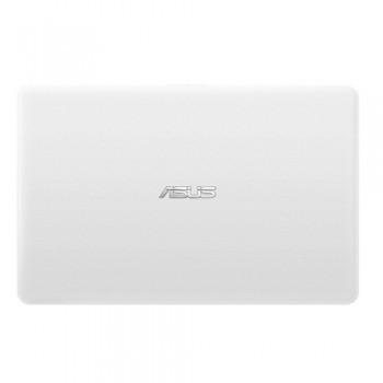 ASUS Laptop E203MA