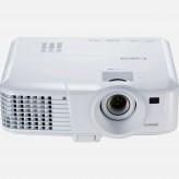 Canon LV-WX320 Videoprojecteur