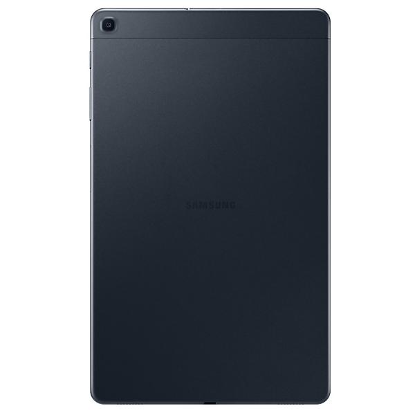 """Samsung Galaxy Tab A ( 2019 , 10.1"""")"""