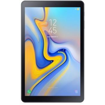 Samsung Galaxy Tab A (10.5, 2018)
