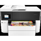 HP 7740 OfficeJet Pro (A3)