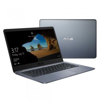 ASUS Laptop E406MA