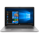 HP 470 G7 Core™ i7-10510U Ordinateur portable