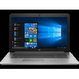 HP 470 G7 Core™ i5-10210U