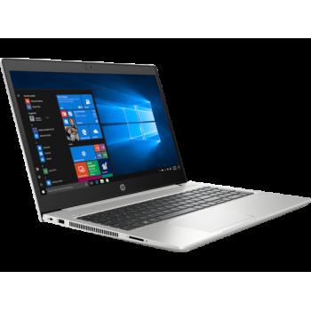 HP 450 G7 Probook i5-10210U