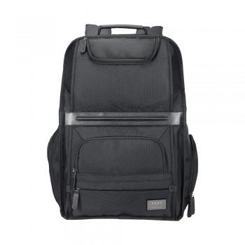 ASUS Midas Backpack