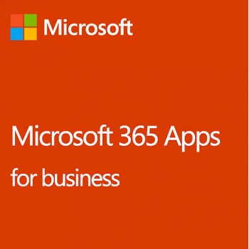 Microsoft 365 Apps for Business CSP