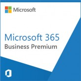 Microsoft 365 Business Premium CSP