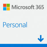 Microsoft 365 Personnel
